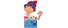 Koop_muetze