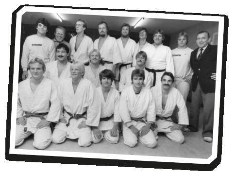 judokaHolgerMeier